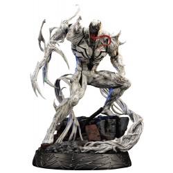Marvel Comics Estatua Anti-Venom