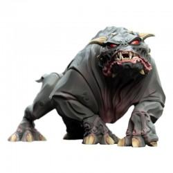 Zuul Terror Dog - Ghostbusters Mini Epics Vinyl Figure