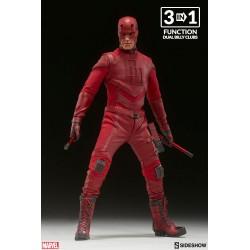 Marvel Comics Figura 1/6 Daredevil