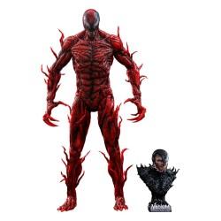 Carnage Deluxe - Venom: Habrá Matanza