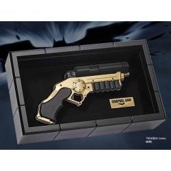 El Caballero Oscuro Replica 1/1 Pistola Grapnel