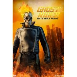 Marvel Comics Figura 1/6 Ghost Rider