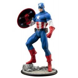ARTFX 1/6 Captain America Modern Mythology