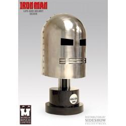 Helmet of Iron Man - Original Prop Replica by Museum Replicas
