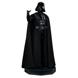 Star Wars Estatua Legendary Scale 1/2 Darth Vader (Episode IV)