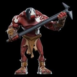 El Señor de los Anillos Figura Mini Epics Uruk-Hai Berserker