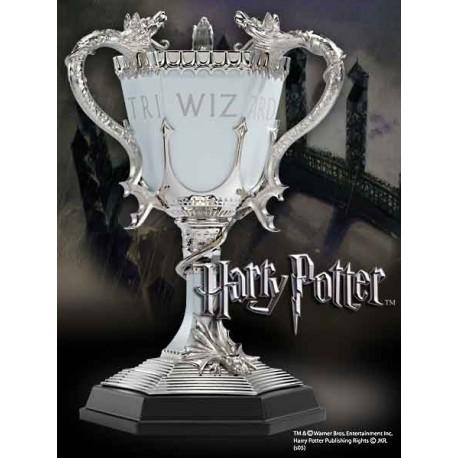 Harry Potter - Copa del Torneo de los 3 Magos