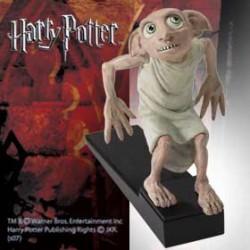 Harry Potter Tope de puerta Dobby