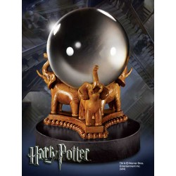 Harry Potter Replica Bola Mágica de Mrs. Trelawney