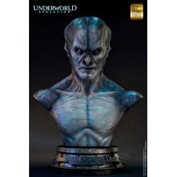 Marcus Bust : Underworld Evolution