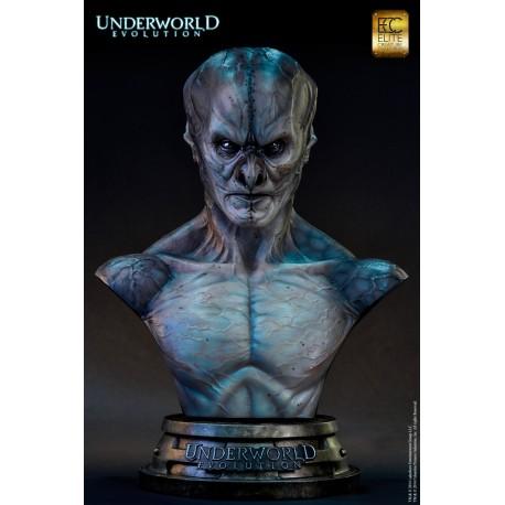 Underworld Evolution: Marcus Bust