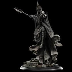 The Ringwraith of Forod
