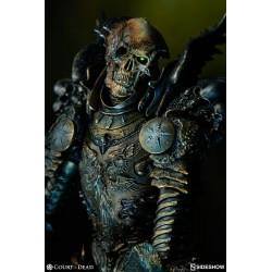 Mortighull Risen Reaper General