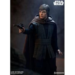 Luke Skywalker Deluxe Star Wars Episode VI