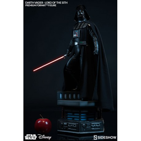 Darth Vader – Lord of the Sith Premium Format