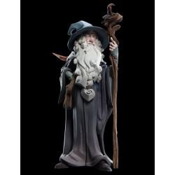 Gandalf Figura Mini Epics