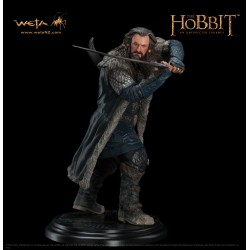The Hobbit: An Unexpected Journey  Thorin Oakenshield