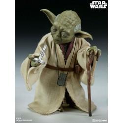 Yoda Episode V Star Wars