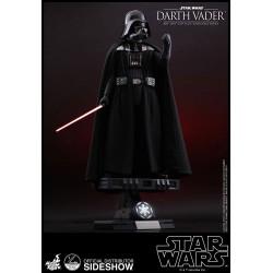 Darth Vader Episode VI Figura Quarter Scale Series