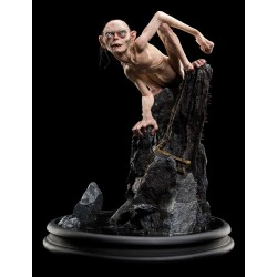 Gollum Masters Collection 1/3