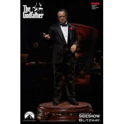 Vito Corleone El Padrino 1/4 Superb Scale