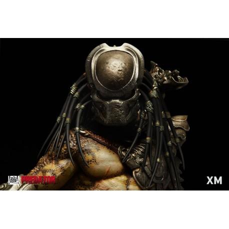 Predator 1/3 Premium Collectibles Statue