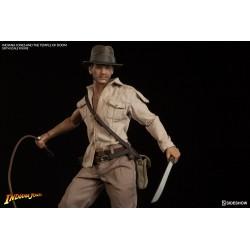 Indiana Jones – Temple of Doom