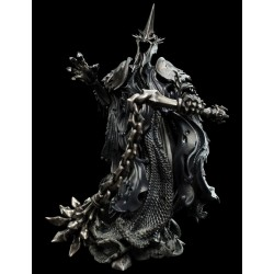 Mini Epics The Witch-King