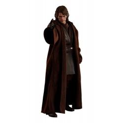nakin Skywalker Dark Side Star Wars Episode III 2018 Toy Fair Exclusive