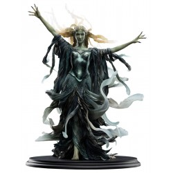 Galadriel Dark Queen