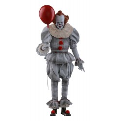 Pennywise It - Capítulo 2