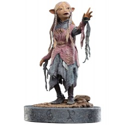 Brea The Gefling The Dark Crystal: Age of Resistance