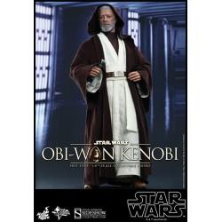 Obi-Wan Kenobi Sixth Scale Figure