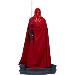 Royal Guard Premium Format Star Wars