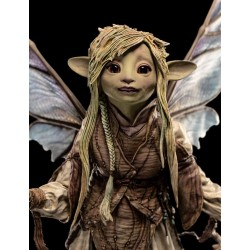 Deet The Gefling The Dark Crystal: Age of Resistance