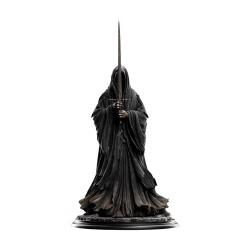 Ringwraith of Mordor (Classic Series) El Señor de los Anillos
