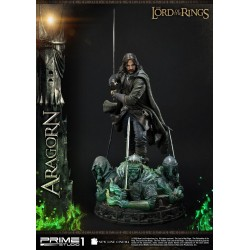 Aragorn El Señor de los Anillos - Prime 1