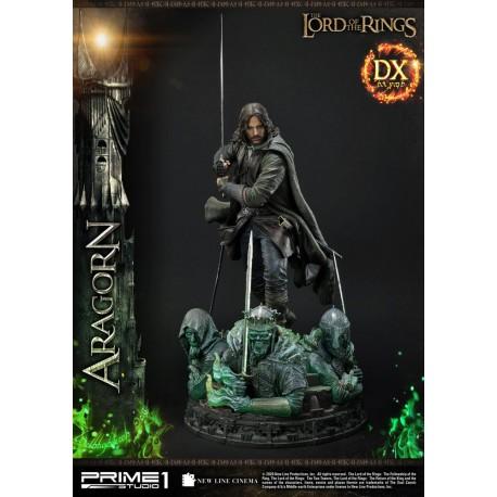 Aragorn Deluxe Version - Prime 1