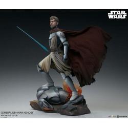 Obi-Wan Kenobi Mythos Star Wars