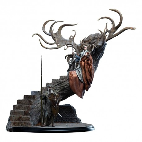 Thranduil, the Woodland King Masters Collection