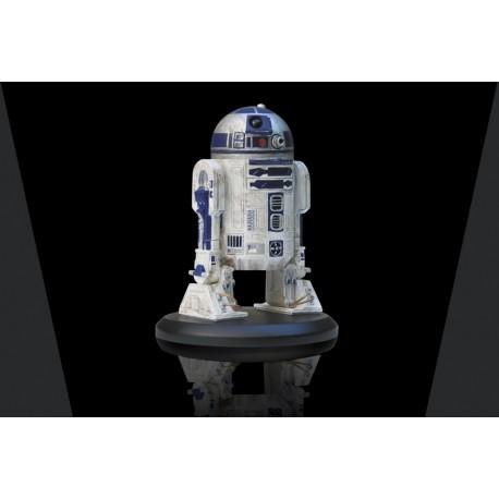 R2-D2 Episode VII ATTAKUS
