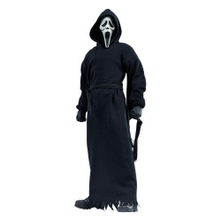 Ghost Face Figura 1/6