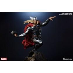 Thor  Modern Age Premium Format