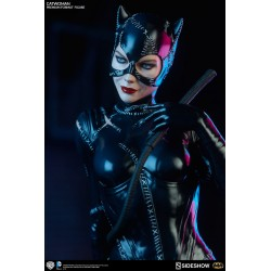 Catwoman (Michelle Pfeiffer) Premium Format