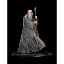 Gandalf the Grey 1/6th scale