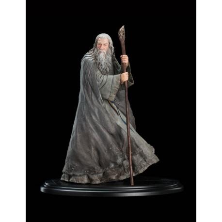 Gandalf the Grey 1/6th scale