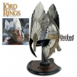 UC1383 King Elendil Helm