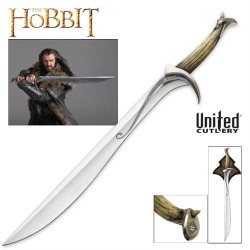 UC2928 Orcrist - Sword of Thorin Oakenshield