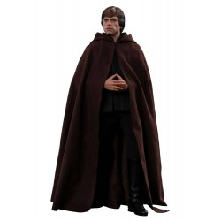 Star Wars Episode VI Figura Movie Masterpiece 1/6 Luke Skywalker