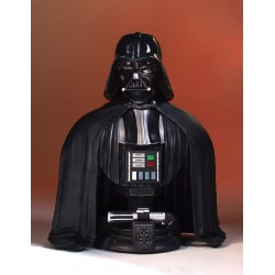 Darth Vader 40th Anniversary SDCC 2017 Exclusive